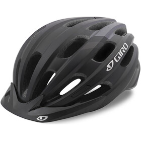 Giro Register Bike Helmet black